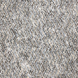 Metrážový koberec Bolzano 6492