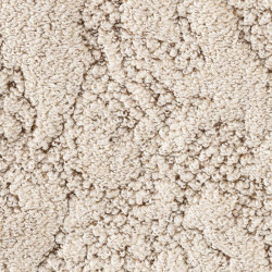 Metrážový koberec Cortina 6624