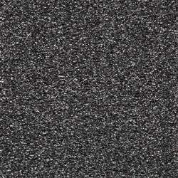 Metrážový koberec Diplomat II 6600