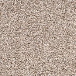 Metrážový koberec Diplomat II 6630