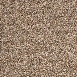 Metrážový koberec Diplomat II 6640
