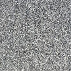 Metrážový koberec Diplomat II 6690