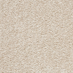 Metrážový koberec Diplomat III 6611