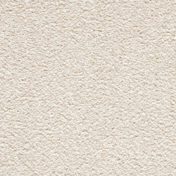 Metrážový koberec Diplomat III 6621