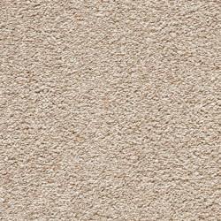 Metrážový koberec Diplomat III 6651