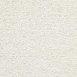 Metrážový koberec Diplomat III 6661