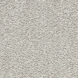 Metrážový koberec Diplomat III 6691