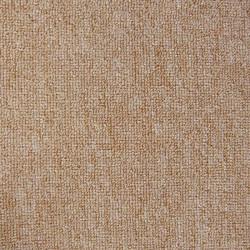 Metrážový koberec Efekt 5110