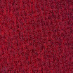 Metrážový koberec Efekt 5180