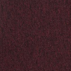 Metrážový koberec Efekt 5181