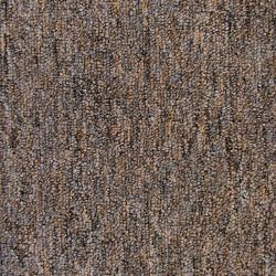 Metrážový koberec Efekt AB 6140