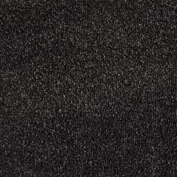 Metrážový koberec Libra Silk 5402