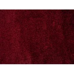 Metrážový koberec Cosy 12
