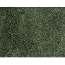 Metrážový koberec Cosy 24