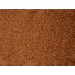 Metrážový koberec Cosy 38