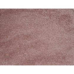 Metrážový koberec Cosy 60