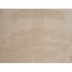 Metrážový koberec Gloria 04