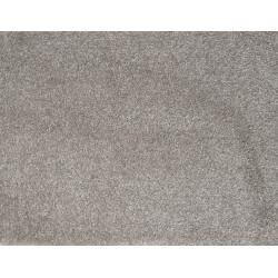 Metrážový koberec Gloria 09