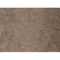 Metrážový koberec Gloria 34