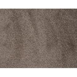 Metrážový koberec Gloria 39