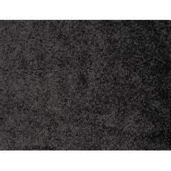 Metrážový koberec Gloria 98