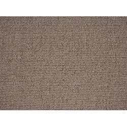 Metrážový koberec Magnum 7013