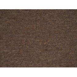Metrážový koberec Magnum 7018