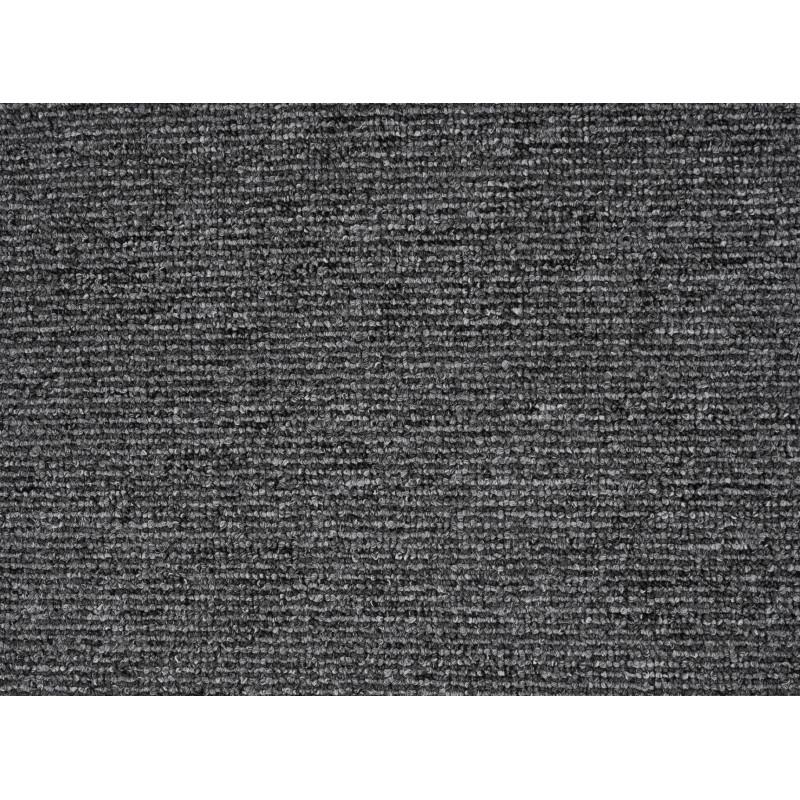 Metrážový koberec Magnum 7027