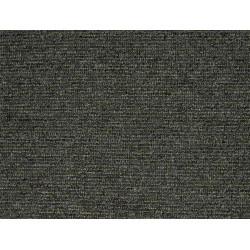 Metrážový koberec Magnum 7045
