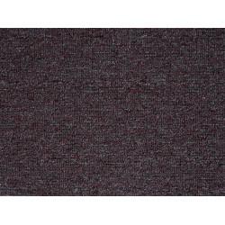 Metrážový koberec Magnum 7056