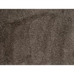 Metrážový koberec Cosy 44