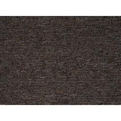 Metrážový koberec Magnum 7019
