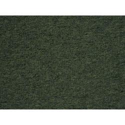 Metrážový koberec Medusa 21