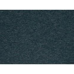 Metrážový koberec Medusa 70
