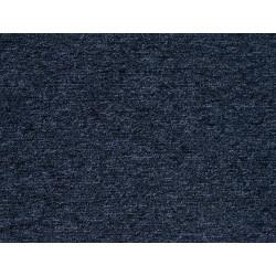 Metrážový koberec Medusa 77
