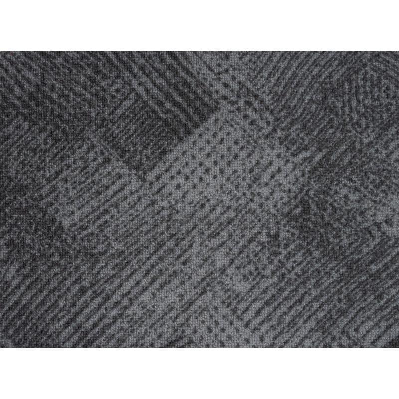 Metrážový koberec Normandie 152
