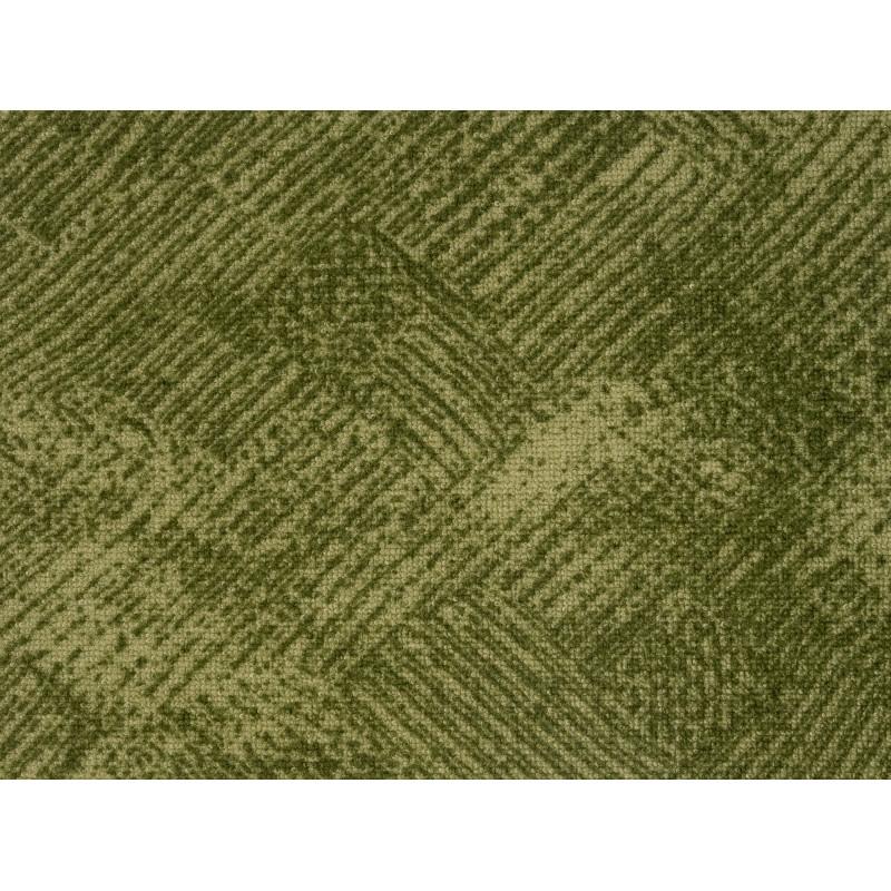 Metrážový koberec Normandie 225