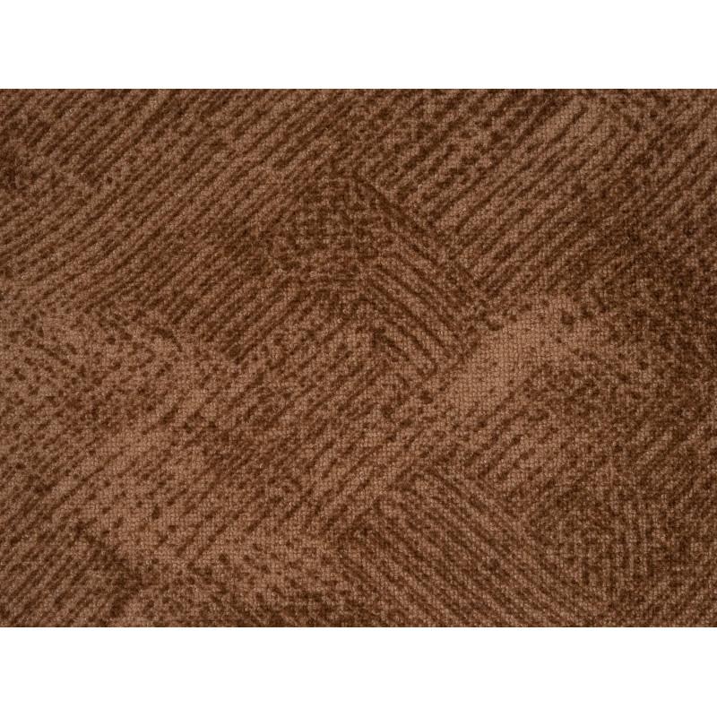 Metrážový koberec Normandie 314