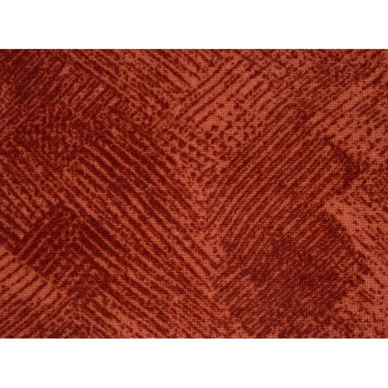Metrážový koberec Normandie 451