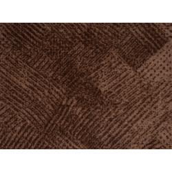 Metrážový koberec Normandie 990