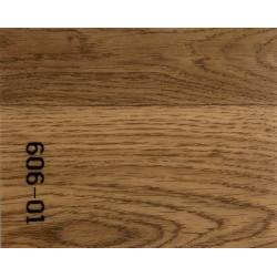 PVC podlaha Flexar PUR 606-01 dub přírodní
