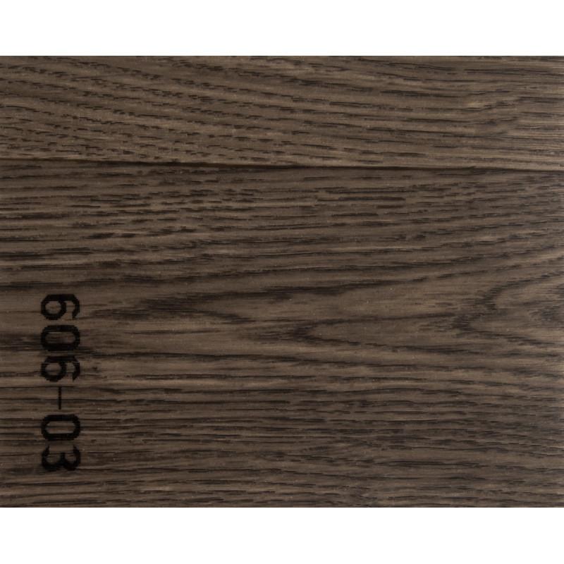 PVC podlaha Flexar PUR 606-03 dub tmavý