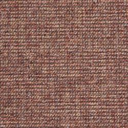 Metrážový koberec Manhattan 7637