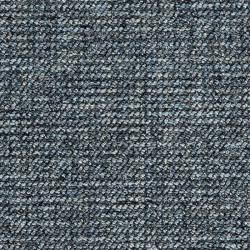Metrážový koberec Manhattan 7677