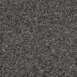 Metrážový koberec Metro 5202