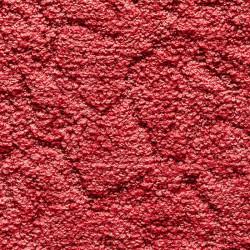 Metrážový koberec Mirage 6481