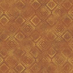 Metrážový koberec Neo Country 7303