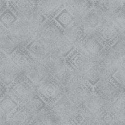 Metrážový koberec Neo Country 7313