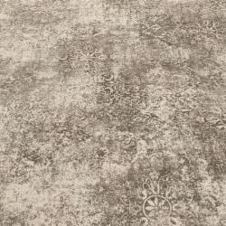 Metrážový koberec Neo Aurelis 7332