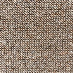 Metrážový koberec Orion 9239